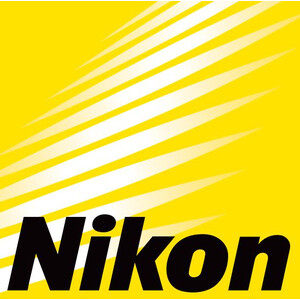 Nikon Dust Cover  Typ H660L