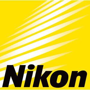 Nikon Dust Cover  Typ 120