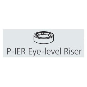 Nikon P-IER Eye Level Riser 25 mm