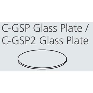 Nikon C-GSP Glass Plate 180mm