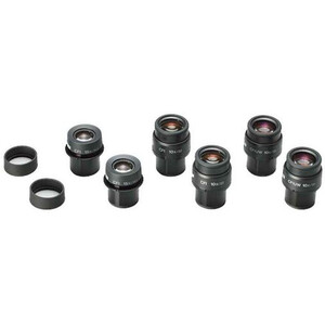 Nikon Rubber Eyeguard for Eyepiece CFI