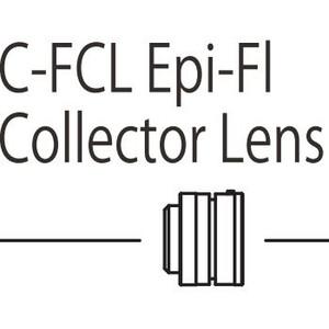 Nikon C-FCL Epi-FL Collector lens