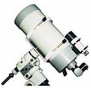 IntesMicro Maksutov Teleskop MC 203/3000 Alter M815 OTA