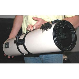 IntesMicro Maksutov-Newton telescope MN 127/762 Alter MN56 OTA