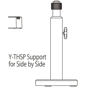 Nikon Y-THPS Teachinf Head Support