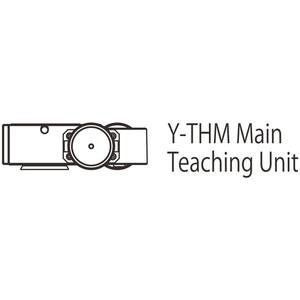 Nikon Y-THM Teaching Unit