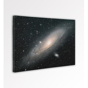 Oklop Poster Andromeda-Galaxie 60cmx40cm