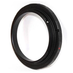 TS Optics Adapter M48 für Canon EOS