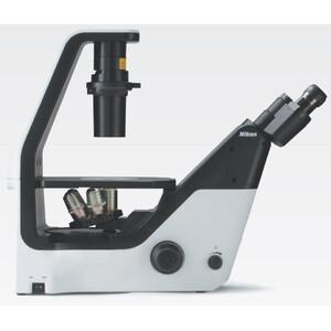 Microscope Nikon Mikroskop ECLIPSE TS2, invers, trino, PH, w/o objectives