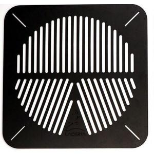 Lacerta Máscara de enfoque Bahtinov für 278mm-342mm