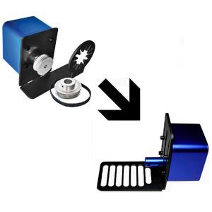 PegasusAstro Conversion Kit (Universal) for FocusCube & MotorFocus