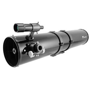 TS Optics Telescope N 200/1200 Photon OTA