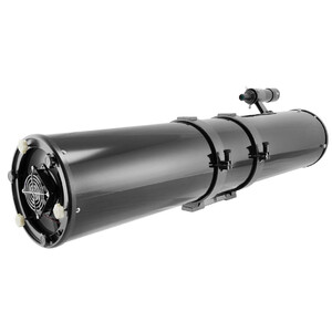 TS Optics Telescopio N 200/1200 Photon OTA