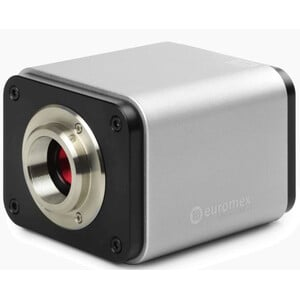 """Euromex Fotocamera UHD-4K-Screen, VC.3040-HDS, color, CMOS, 1/1.8"""", 8MP, HDMI, WIFI, Ethernet, USB 3, tablet 11.6"""""""