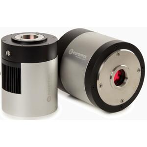 "Euromex Fotocamera DC.20000i, color, CMOS, 1"", 20 M, USB 3, cooled"