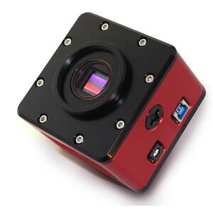 Atik Fotocamera ACIS 12.3 Color