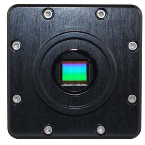 Atik Fotocamera ACIS 2.4 Mono