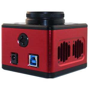 Atik Fotocamera ACIS 2.4 Color