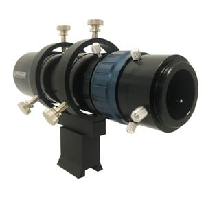 Meade Guidescope Series 6000 50mm