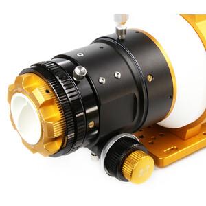 William Optics Apochromatic refractor AP 132/925 Fluorostar Gold OTA