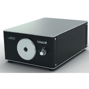 StarLight Opto-Electronics LED8, 1600 lm, 6900K, CRI >75, CH