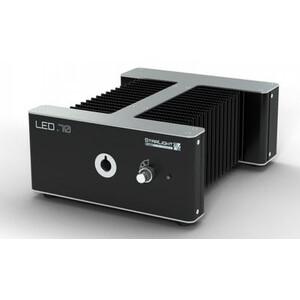 StarLight Opto-Electronics LED.70, 1500 lm, 6900K, CRI >75, CH