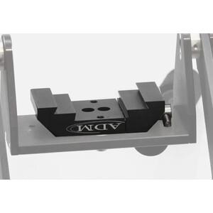 ADM Prismenschienen-Adapter für TeleVue Montierungen