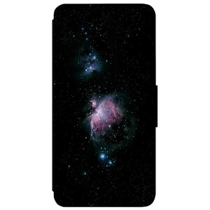 Zinter Flip Case Orion LG G6