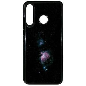 Zinter Back Case Orion Nexus 5