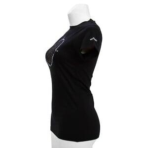 Omegon T-Shirt Starmap women - Size 2XL