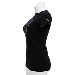 Omegon T-Shirt Starmap women - Size XL
