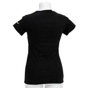 Omegon T-Shirt de mulher Starmap - Tamanho XL