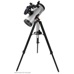Celestron Telescopio N 127/1000 StarSense Explorer LT 127 AZ