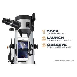 Celestron Teleskop N 127/1000 StarSense Explorer LT 127 AZ
