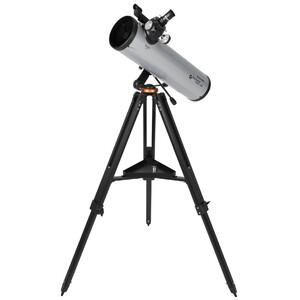 Celestron Telescope N 130/650 StarSense Explorer DX 130 AZ