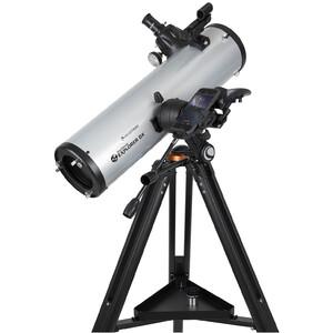 Télescope Celestron N 130/650 StarSense Explorer DX 130 AZ