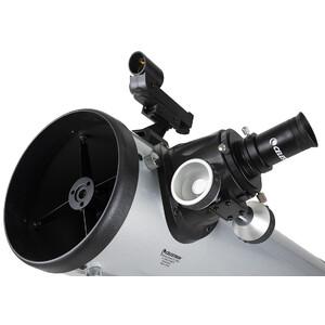 Celestron Teleskop N 130/650 StarSense Explorer DX 130 AZ