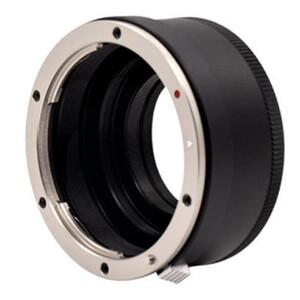 ZWO Canon EOS adapter for ASI cameras