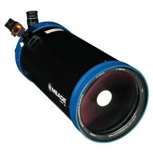 Meade Maksutov Teleskop MC 127/1900 UHTC LX65 OTA