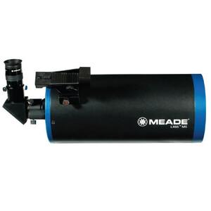 Meade Telescopio Maksutov  MC 127/1900 UHTC LX65 OTA