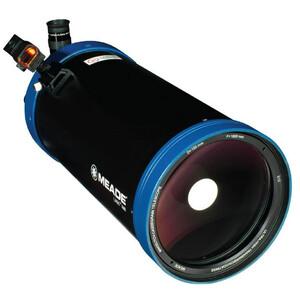 Meade Maksutov Teleskop MC 150/1800 UHTC LX65 OTA