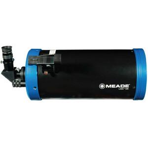 Meade Telescopio Maksutov  MC 150/1800 UHTC LX65 OTA
