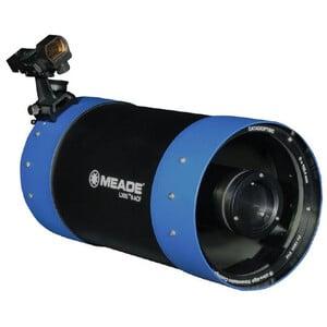 Meade Teleskop ACF-SC 152/1524 UHTC LX65 OTA