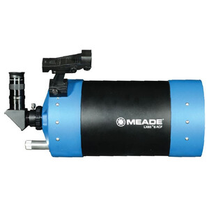 Meade Telescopio ACF-SC 152/1524 UHTC LX65 OTA