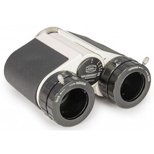 Baader Torretta binoculare MaxBright II