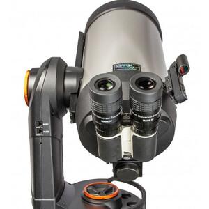 Baader Binocular head MaxBright II