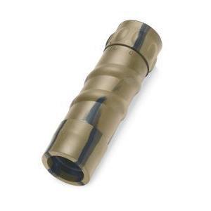 Tasco Essentials 10x25 Monoculare mimetico