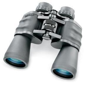 Tasco Binoculars Essentials 10x50