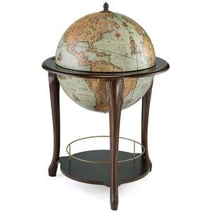 Zoffoli Globe Bar Atena Laguna 50cm