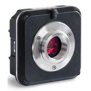 "Kern Microscopio OZM544C832, trino, 7-45x, HWF 10x23, Auf-Durchlicht, LED 3W, Kamera, CMOS, 5MP, 1/2.5"", USB 3.0"